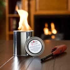 fireglo ethanol fireplace fuel