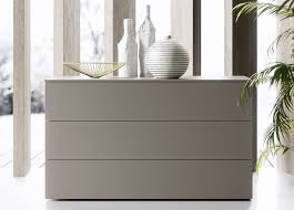 Modern Bedroom Chest Of Drawers Atene Chest Of Drawers Contemporary Bedroom Furniture