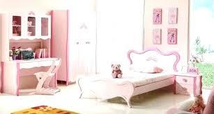 teen girl furniture. Furniture For Teenage Girl Bedrooms Chairs Rooms  Teen Boy Bedroom B