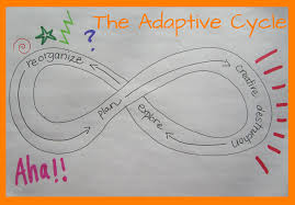 Image result for adaptive cycle loop