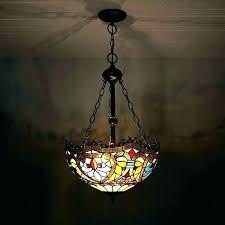 art glass lighting fixtures. New Glass Pendant Lighting Fixtures Art Lights Antique Hanging Light