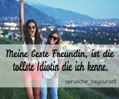32 Images About My Best Friend And I Ily On We Heart It See More