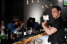 hudson in oakland reviewed alcohol levels revealed in sunday s hudson in oakland reviewed alcohol levels revealed in sunday s food wine section inside scoop sf