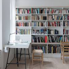 home office bookshelves. top home office bookshelves on with bookcase ideas p