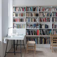 home office bookshelves.  bookshelves top home office bookshelves on with bookcase ideas  on home office bookshelves