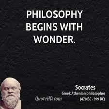 Greek Philosophers Quotes Stunning Socrates Quotes QuoteHD