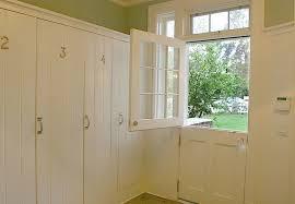 dutch door view full size