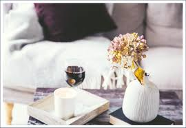 <b>7</b> Tips to Hygge Your Home: The Do's and Don'ts of Hygge Decor ...