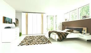 Coole Tapete Tapete Schlafzimmer Modern