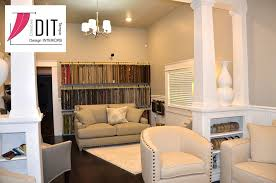 creative design interiors tampa norwalk furniture showroom