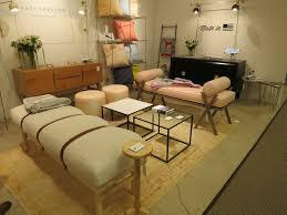 home design houston. Mid - Century Modern Mad Appeal! Home Design Houston