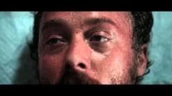 Aaron Archambault - YouTube