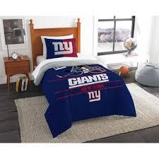 New York Giants Bed And Bath Giants Home & fice NFLShop