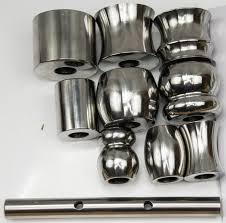 Image result for bangle forming dies