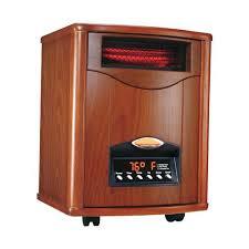 infra heater infrared bathroom heater nz infrared heater reviews uk