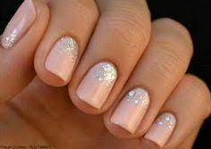 Gel Nails Designs Ideas gel nail designs ideas cute easter gel nail art designs ideas trends gel nail design ideas