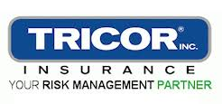 Commercial Lines Account Manager Jobs At Tricor Insurance