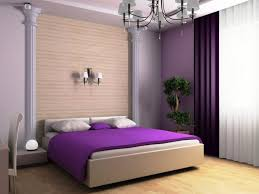 Purple Black And White Bedroom Purple And White Bedroom Home Design Ideas