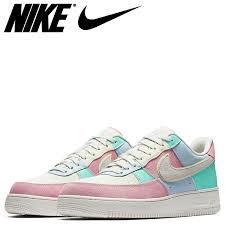 Nike air force 1 basse Low Retro Product Information The Sole Supplier Allsports Nike Air Force Low Easter Egg Nike Air Force Sneakers