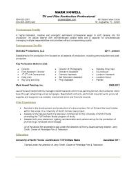Tareq Islam Shuvo Cv Bangladesh Adobe Systems Resume For Study