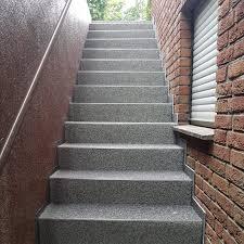 Nachfolgend stellen wir ihnen verschiedene wege vor, wie sie ihre betontreppe sanieren können. Kellertreppe Aussentreppe Aus Steinteppich Treppenrenovierung Kellertreppe Treppenrenovierung Aussentreppe