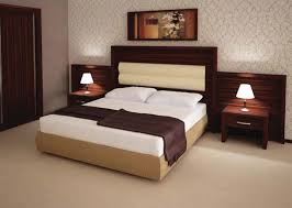 Hotel Furniture Hotel Furniture