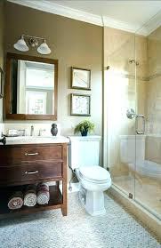 neutral bathroom ideas small paint colors for design color