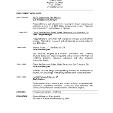 Network Engineer Resume Luxury Network Design Engineer Resume Fresh
