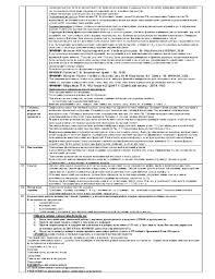 Основные обязательные требования к оформлению дипломной работы