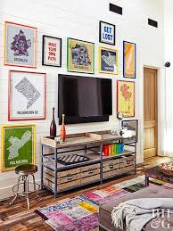 home spaces furniture. Wall Art Home Spaces Furniture A
