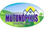 imagem de Mutunópolis Goiás n-2