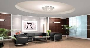 office partition ideas. Modular Office Partitions Great Design Ideas Partition