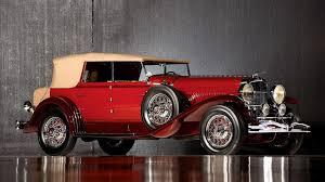 classic car wallpaper 1920x1080. Modren Classic 1920x1080 Black Classic Car Wallpapers 21 High Resolution Wallpaper And A