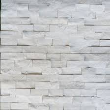 timber marble cultural stone for interior and exterior wall decoration