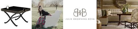 julie browning bova furniture designer browning furniture