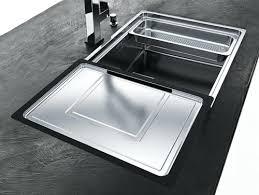 Franke Kitchen Sinks Sink Catalogue India .