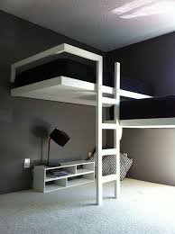 contemporary attic bedroom ideas displaying cool. best 25 modern loft ideas on pinterest house apartment and small contemporary attic bedroom displaying cool t