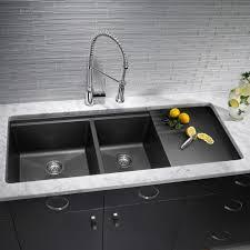 Apron Front Bathroom Sink Vanity Bathroom Sinks Houston Country ...