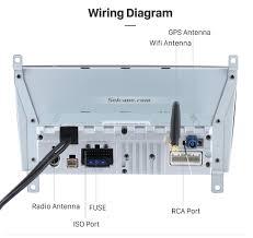 slk230 wiring diagram schematic diagram \u2022 45 63 74 91 slk stereo upgrade at Slk 230 Radio Wiring Diagram