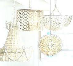ceiling light marina lighting pottery barn drum pendant fixture designs capiz flush mount shell shell light fixture flush mount fixtures capiz fl