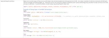 If true the lines will be draw using lines instead of triangle_strip. How To Use Pixi Js With Angular 6 Pixijs