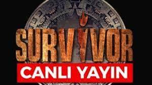 Tv8 Canlı Yayın - Survivor 2020 Canlı İzle 103.BÖLÜM #survivor  #survivor2020 #tv8 #canlı #yayın - YouTube