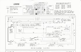 tag dryer wiring diagram tag image wiring tag dryer wiring diagram solidfonts on tag dryer wiring diagram
