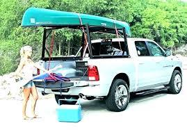 kayak rack for truck – etipsntricks.info