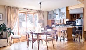 apartments for rent 3 bedrooms. contemporary ideas apartments for rent 3 bedroom located apartment rental in central zermatt bedrooms t