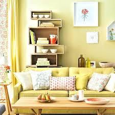 sage green furniture. Colors That Go With Sage Green Furniture Medium Size U