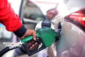توجيه ملكي بالسعودية لتثبيت أسعار البنزين محلياً خلال شهر يوليو