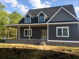 Georgia Pacific Vinyl Siding For Your Gorgeous Exterior Ideas - Exterior vinyl siding