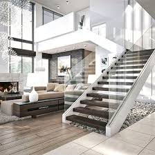 bedroom loft design. fabulous bedroom loft urban decor interior design design.jpg