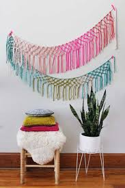 15 creative and easy diy projects made